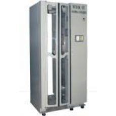 WBM-IIs 全身表面污染监测仪中国辐射防护研究院