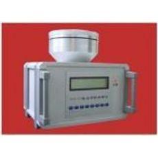 氡及子体连续测量仪中国辐射防护研究院