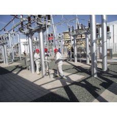 好的加油站油气回收检测价格怎么样 加油站油气回收检测厂家
