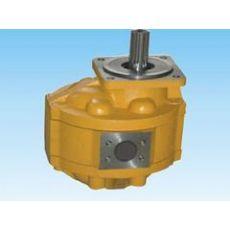 供应山东CBGV双联齿轮泵_烟台CBGV双联齿轮泵
