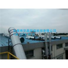 优惠的通风除尘设备供销-江西通风除尘设备