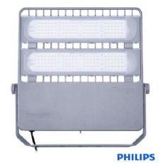 飞利浦BVP382 200W经济型户外LED照明灯具