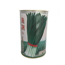供应韭菜种子罐 龙剑铁罐专业定制
