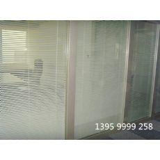 福建哪里有高品质的办公窗帘批发——办公电动窗帘哪家好