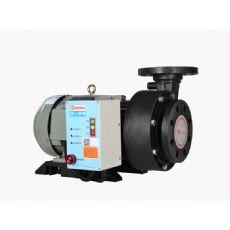 优质的耐酸碱污水提升泵_厂家直销广东耐酸碱污水提升泵