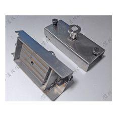 现代营造科技提供质量好的不锈钢固定磁盒 固定磁盒原理