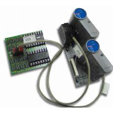 找效益好的Honeywell霍尼韦尔控制器卡件底板项目,就到上海宛畅实业 可靠的Honeywell卡件