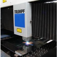 供应辽宁激光切割质量保证 营口激光切割加工