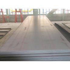 东莞钢铁售价,广东热卖东莞钢材供应价格