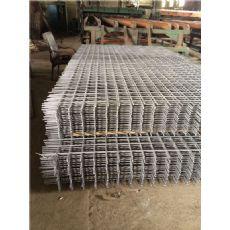 销量领先的钢筋焊接网长期供应|桥梁冷轧带肋钢筋