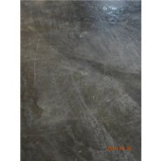 专业的复古做旧地坪漆忠企地坪供应-复古地坪漆