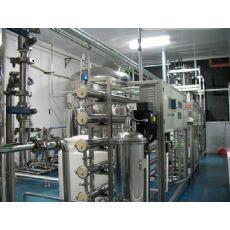质量良好的反渗透软化水处理设备,洁盛水处理设备倾力推荐|供应水处理设备