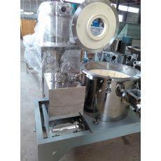 瑞驰【不二的选择】山东小型机械粉碎设备/山东气流磨价格
