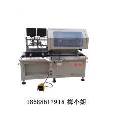 哪里可以买到转盘印刷机_江门转盘印刷机