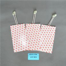 广东硅胶加热片知名厂家 厂家直销硅胶加热片