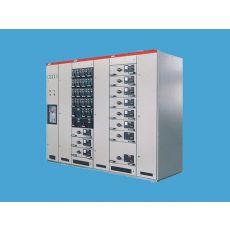 物超所值的mns低压抽出式开关柜要到哪买-抽出式开关柜