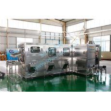 益川-大桶水设备生产厂家@大桶水生产线厂家@山东大桶水生产线