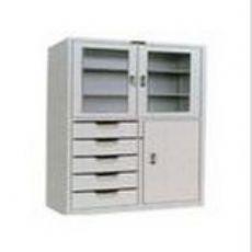 钣立方精密钣金——专业的文件柜提供商——好的文件柜