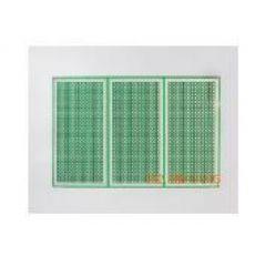 PCB中的優勢產品陶瓷電路板