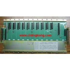 欧姆龙plc cpm1a,欧姆龙CV500-BC101