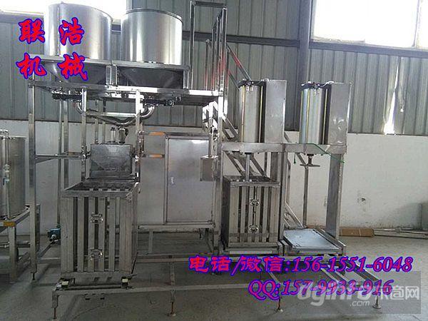 东商网汽车食品机械饮料,产品加工设备豆制品加工设备自动豆腐干信息发动机机投放白砂糖图片