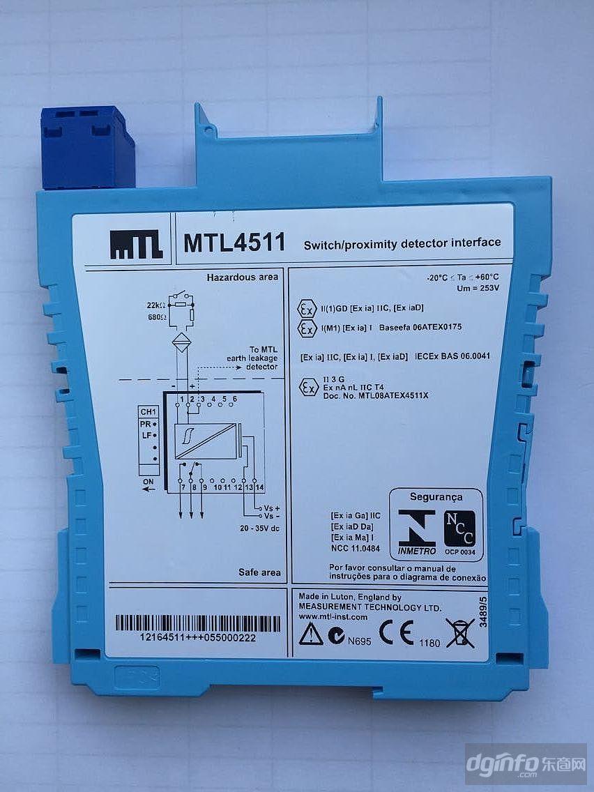 q7800-通用接线座         q7800a1005    7800系