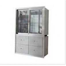 山东好的文件柜供应,青岛激光切割件