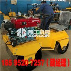 吉林振动压路机价格 江苏双钢轮小型压路机价格  广东振动式压路机价格