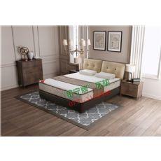 南宁金宁床垫优惠的居家床垫 柳州床垫定制
