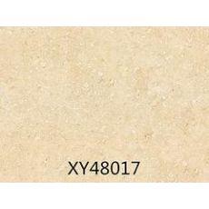 台湾薄板招商,新款薄板佛山腾雁陶瓷供应