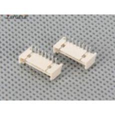 专业的1.25T-8A 恒源阳光电子有限公司提供专业的1.25T-AW连接器