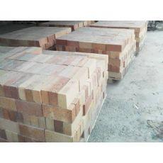 青海耐火砖  陕西耐火水泥 13893223305