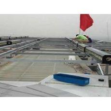 青岛区域专业山东水地源热泵系统厂家,青岛水源热泵公司哪家好