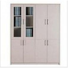 钣立方精密钣金价格公道的文件柜出售-文件柜加工