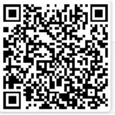 热门啦-安徽新型电地暖工程新型电地暖施工_阿法特