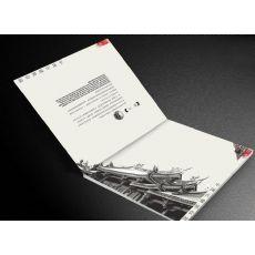 产品画册制作公司,云南资深的宣传画册设计制作公司