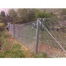 秋季上新+衡水边坡防护网厂家#报价如何?川鑫也是蛮拼的
