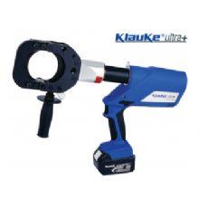 (klauke)ESG85L電動液壓電纜剪 充電式切刀