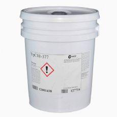美國cortec水性防銹劑VPCI-377防銹液