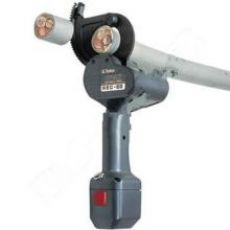 (IZUMI)REC-50B充电式棘轮切刀 电动齿轮剪