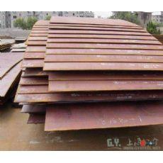 青岛特钢Q420C高强板可零售可切割开平