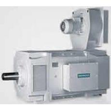 物美价廉的齿轮箱 上海哪里有卖耐用的MHC2S110刮板运输机