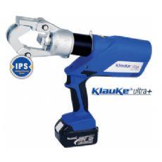 EK120ID-L充電式壓接鉗 電動點壓鉗(德國klauke)