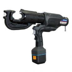 REC-6510充电式压接钳 IZUMI充电式压接机(日制)