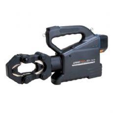 REC-3610充电式液压钳 IZUMI充电式压接机(日制)