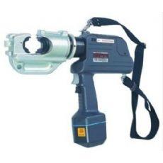 REC-4412A充電式壓接鉗 IZUMI充電式壓接機(日制)