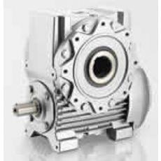 上海耐用的MHC2S110刮板运输机出售|齿轮箱定制