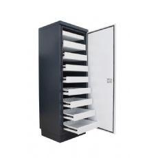防磁柜、防磁防潮柜、防火防磁柜