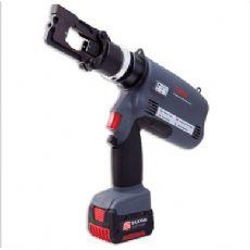 LEC-185T充电式压接机 kudos液压压接机(美制)