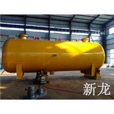 【山东新龙节能环保设备有限】=压力容器+节能环保设备(山东)